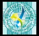 ACNC Tick logo