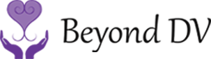 Beyond DV Logo